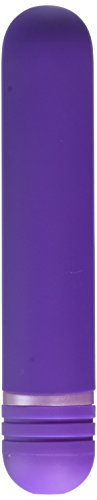NS Novelties PowerPlay - Moxie Vibrator - violett -