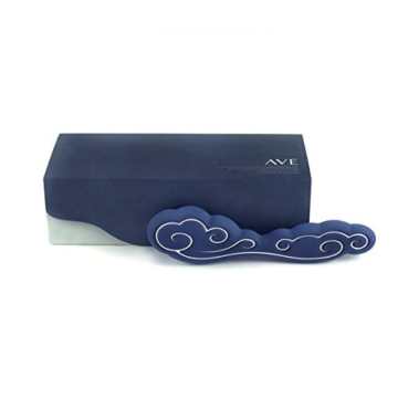 Sky by Ave - Cirrus Vibrator Blue -